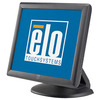 Photo of Elo 1715L Monitor