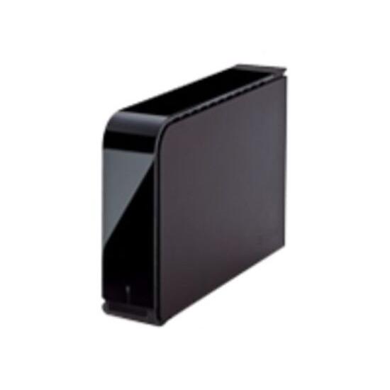 Buffalo DriveStation HD-LBU2 1TB