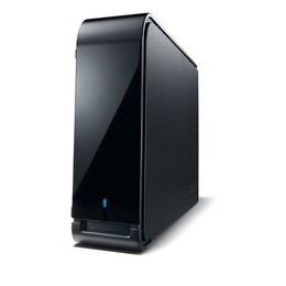Buffalo DriveStation Velocity HD-LX3.0TU3 3TB Reviews
