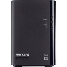 Buffalo WL6TU3R1