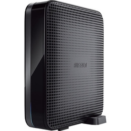 Buffalo LinkStation Live LS.XL1 1TB Reviews
