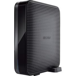 Buffalo LinkStation Live LS.XL1 1TB Reviews