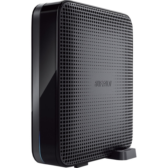 Buffalo LinkStation Live LS.XL1 1TB
