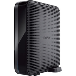 Buffalo LinkStation Live LS-XL 3 TB  Reviews