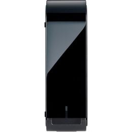 Buffalo DriveStation Velocity HD-LX1.0TU3-EU 1TB Reviews