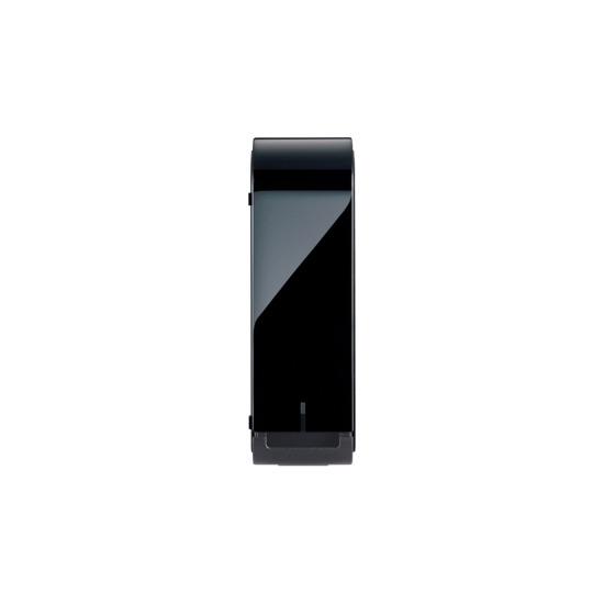 Buffalo DriveStation Velocity HD-LX1.0TU3-EU 1TB