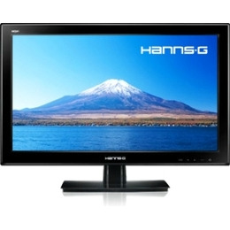 Hannspree HK241DPB Reviews