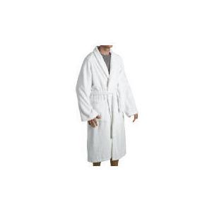 Photo of Hotel 5* Bathrobe White, Small/ Medium Pyjama