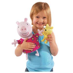 Photo of Peppa Pig Hide N Seek Toy