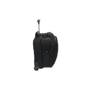 Photo of Hedingham Wheeled Business Case Luggage