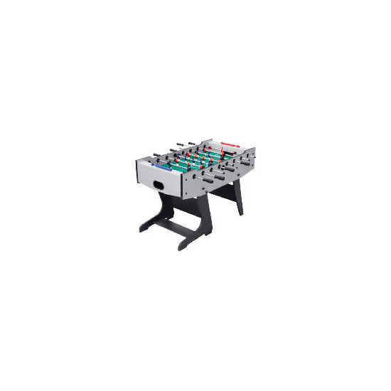 5Ft Folding Football Table