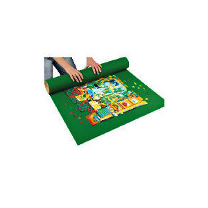 Photo of Jigsaw Roll Toy