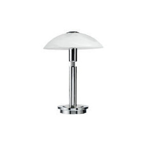 Photo of Tesco Metropolis Table Lamp Lighting