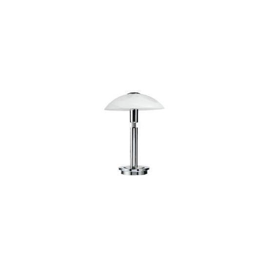 Tesco Metropolis Table Lamp