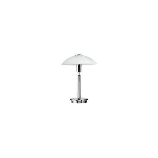 Tesco Metropolis Table Lamp