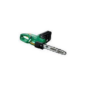 Photo of Black & Decker 1600W Chainsaw Power Tool