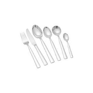 Photo of Finest Canteen Set 42 Piece Kitchen Utensil