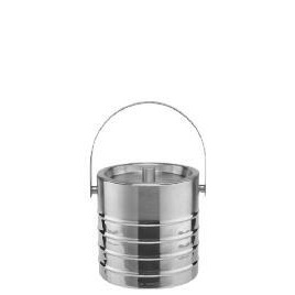 Tesco stainless steel ice bucket Reviews