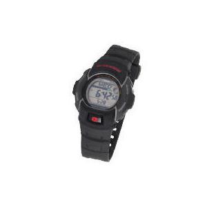 Photo of g-Shock Black Digital Watches Man