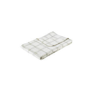 Photo of Tesco Sketch Throw, Natural Cushions and Throw