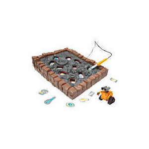 Photo of Wall.E Operation Game Toy