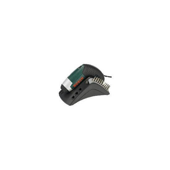 Bosch IXO 3 Screwdriver.
