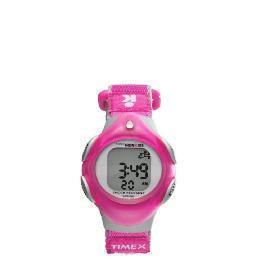 Timex iron kids pink Reviews