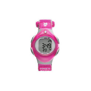 Photo of Timex Iron Kids Pink Watches Child