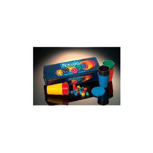 Photo of Perudo Toy