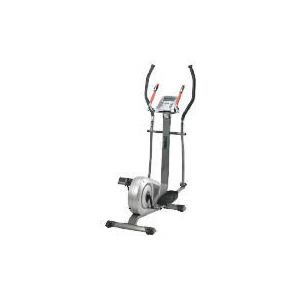 Photo of Activequipment Cross Trainer Sports and Health Equipment