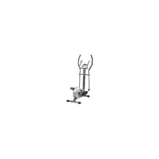 Activequipment Cross Trainer