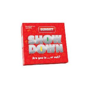 Photo of Showdown Summit Toy
