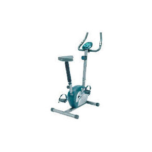 Photo of Tesco  Exercise Bike Sports and Health Equipment