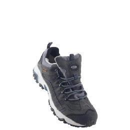 Gelert Mens Walking Shoe 9 Reviews