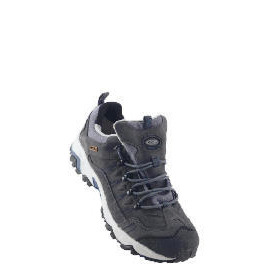 Gelert Mens Walking Shoe 9 Reviews