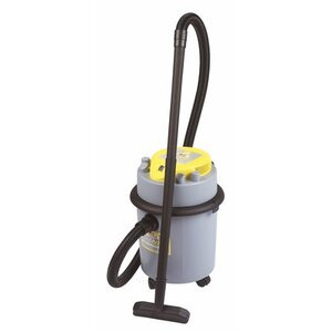 Photo of Earlex Combi Power Vac Vacuum Cleaner