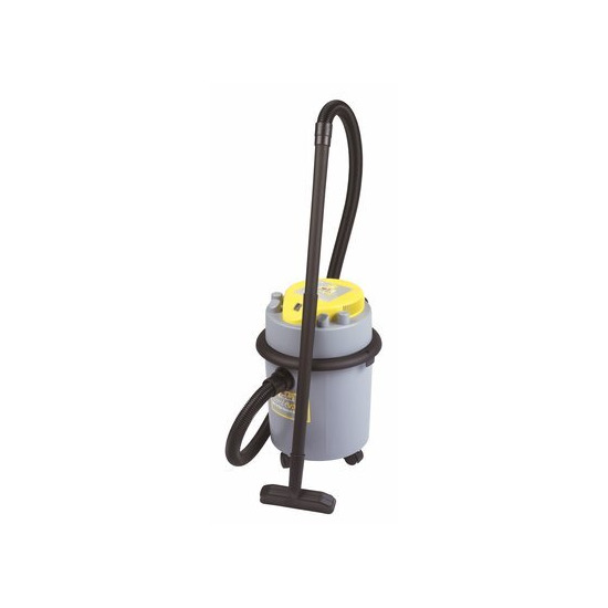 Earlex Combi Power Vac
