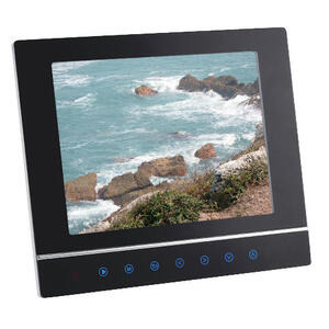 Photo of Technika SR08 Digital Photo Frame