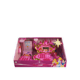 Disney Princess Cash Register Reviews