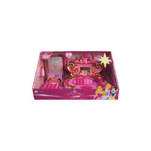Photo of Disney Princess Cash Register Toy