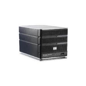 Photo of HP MV5000 Media Vault Home Server Computer Component
