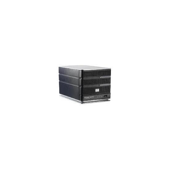 HP mv5000 Media Vault Home Server