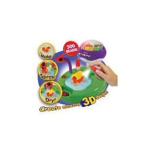 Photo of Bindeez Deluxe 3D Super Studio Toy