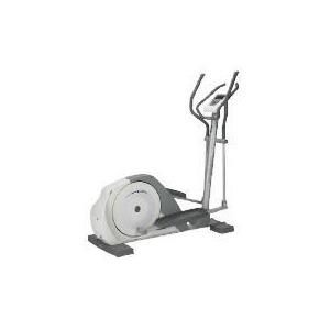 Photo of Tunturi Cross Trainer Sports and Health Equipment