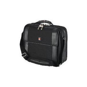 Photo of Wenger Comet Computer Business Case Laptop Bag