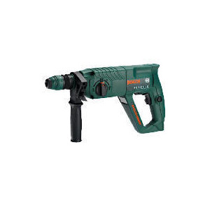Photo of Bosch SDS Plus Rotary Hammer Drill PBH240RE Power Tool