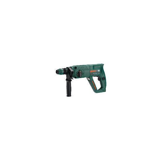 Bosch SDS Plus Rotary Hammer Drill PBH240RE