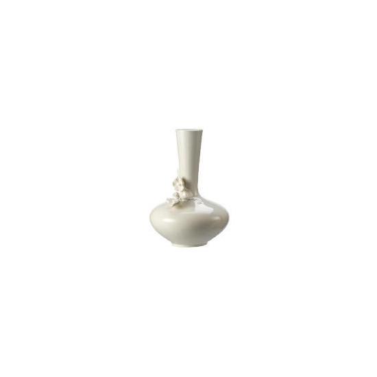 Tesco Ceramic Orchid Vase