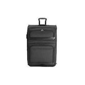 Photo of Kensington Large Business Trolley Case Luggage