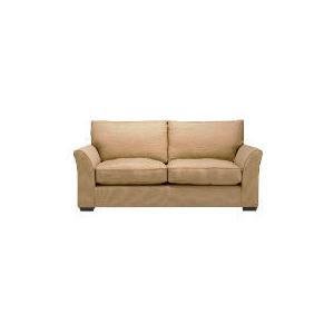 Photo of Atlanta Large Sofa, Oatmeal Furniture